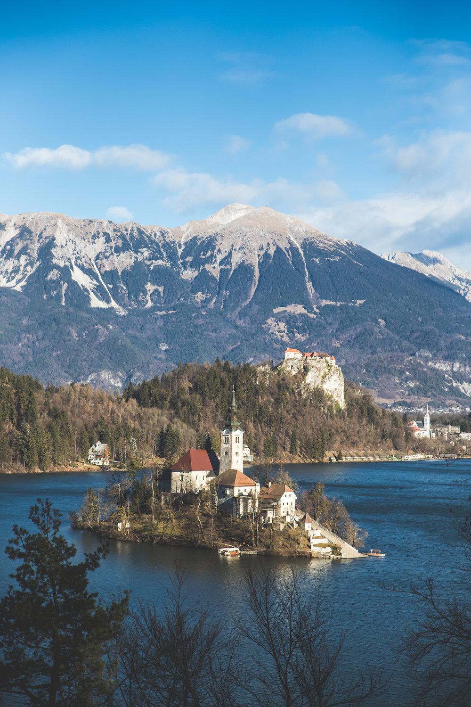 Austria Trip-30.jpg