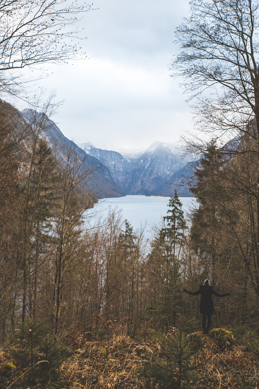 Austria Trip-27.jpg