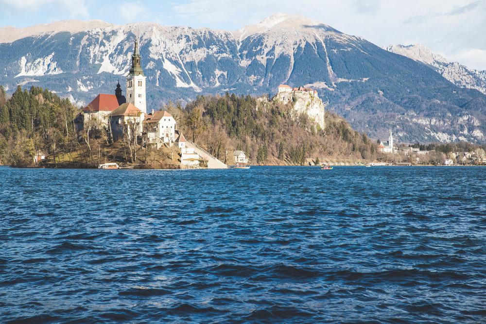 Austria Trip-29.jpg