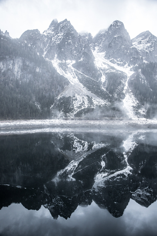 Austria Trip-25.jpg