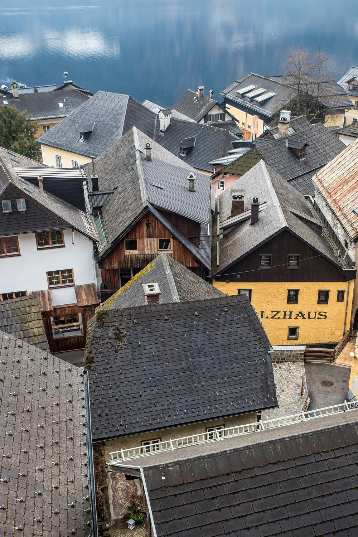 Austria Trip-16.jpg