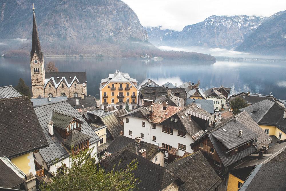 Austria Trip-17.jpg