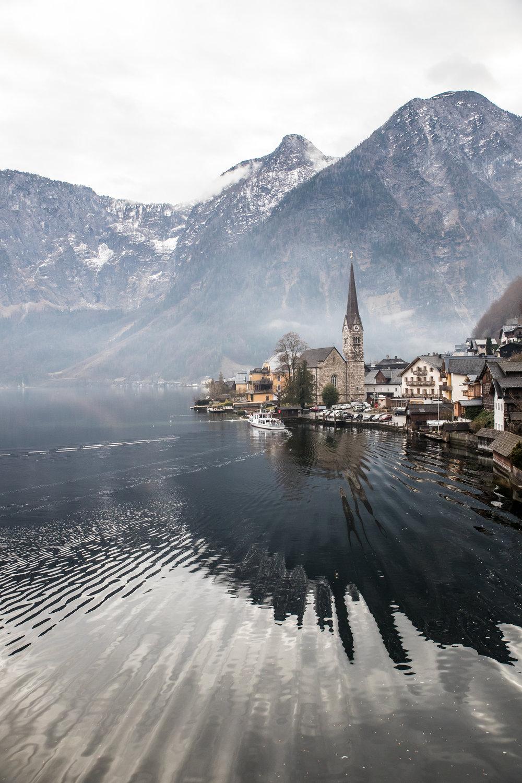 Austria Trip-15.jpg