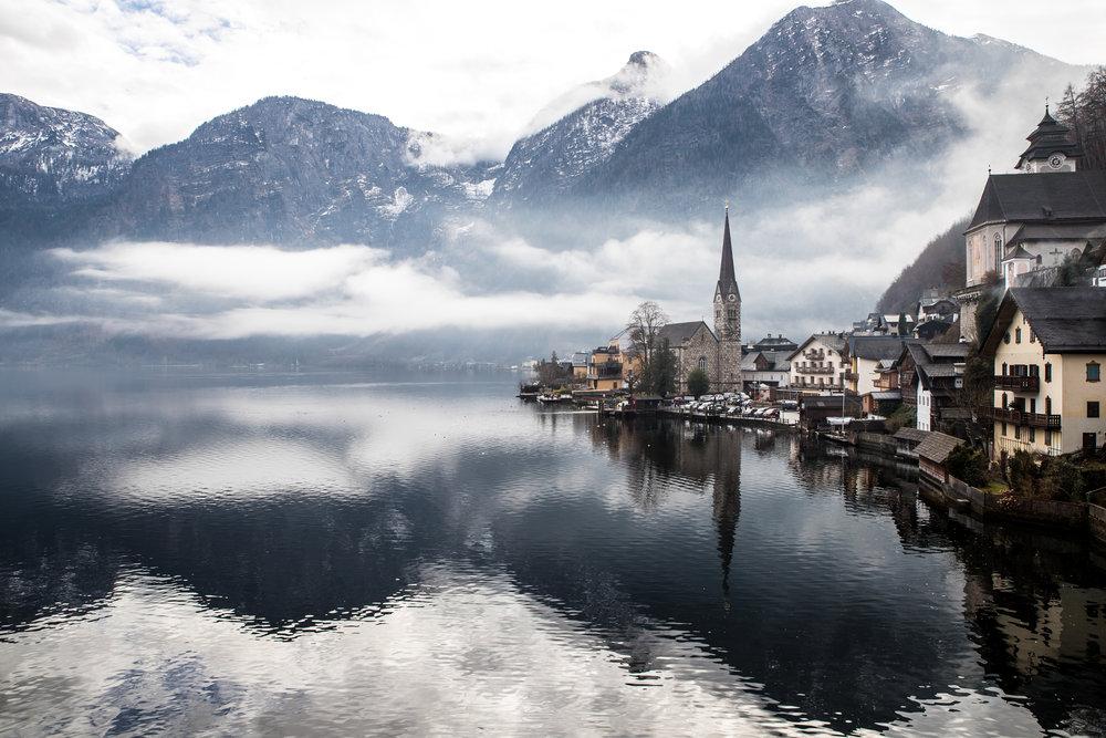 Austria Trip-13.jpg