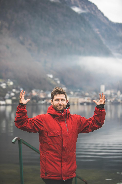 Austria Trip-8.jpg