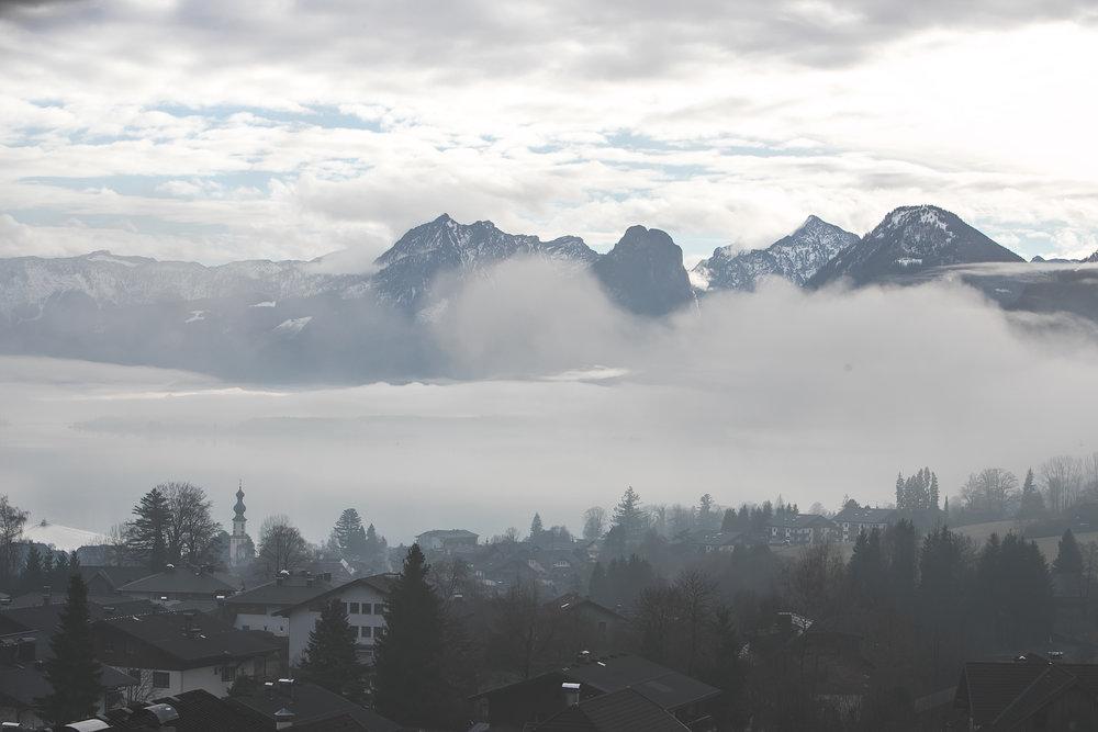 Austria Trip-5.jpg