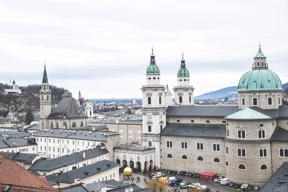 Austria Trip-3.jpg
