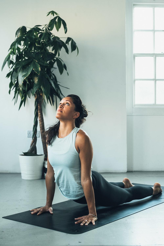 Louise Boyd_Yoga_-33.JPG