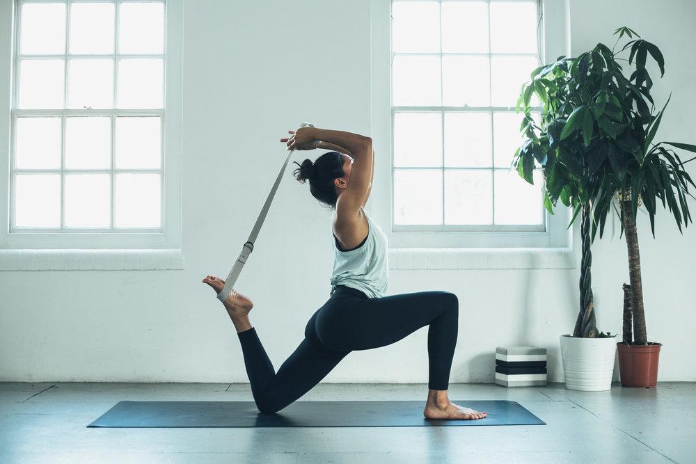 Louise Boyd_Yoga_-22.JPG