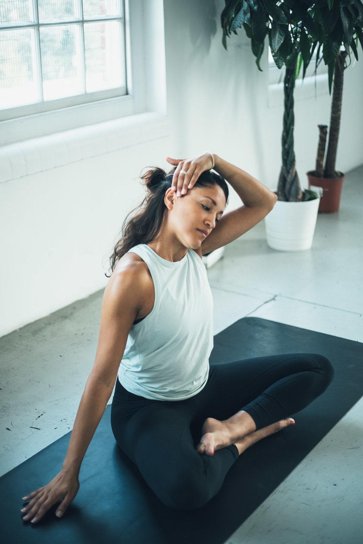 Louise Boyd_Yoga_-5.JPG
