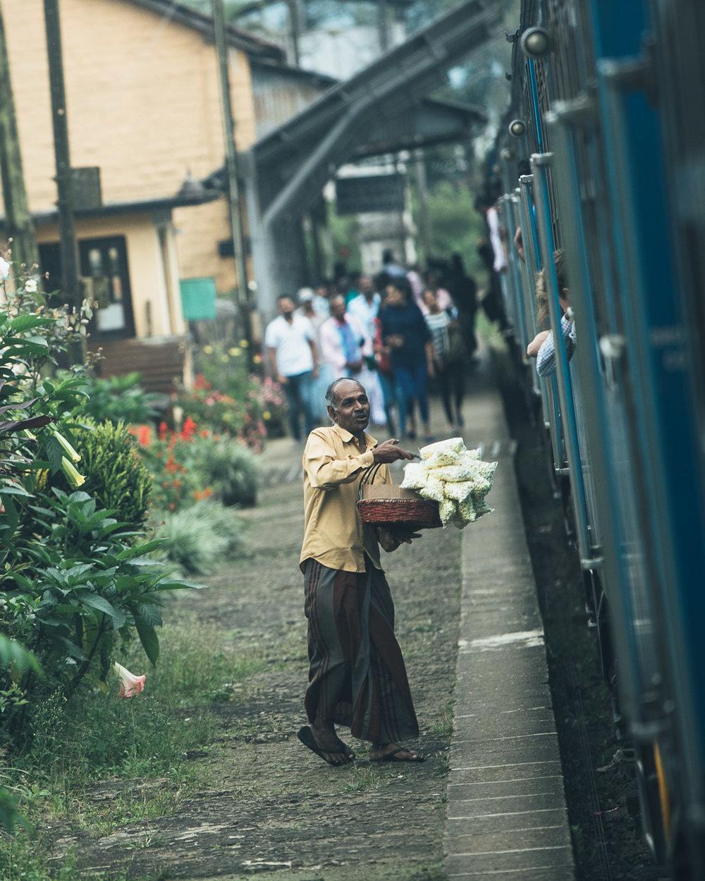Lanka  (193 of 206).jpg