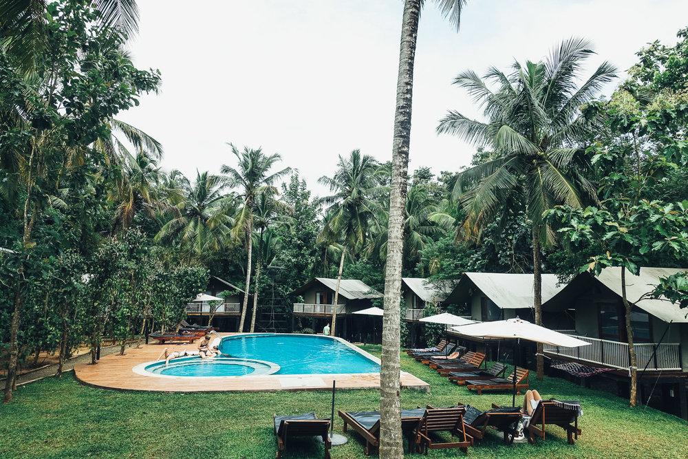 Lanka  (127 of 206).jpg