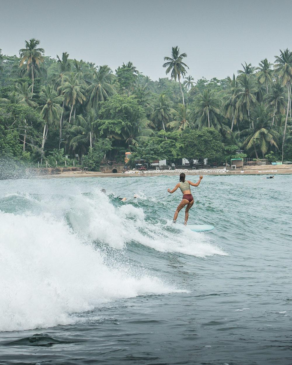 Lanka  (120 of 206).jpg