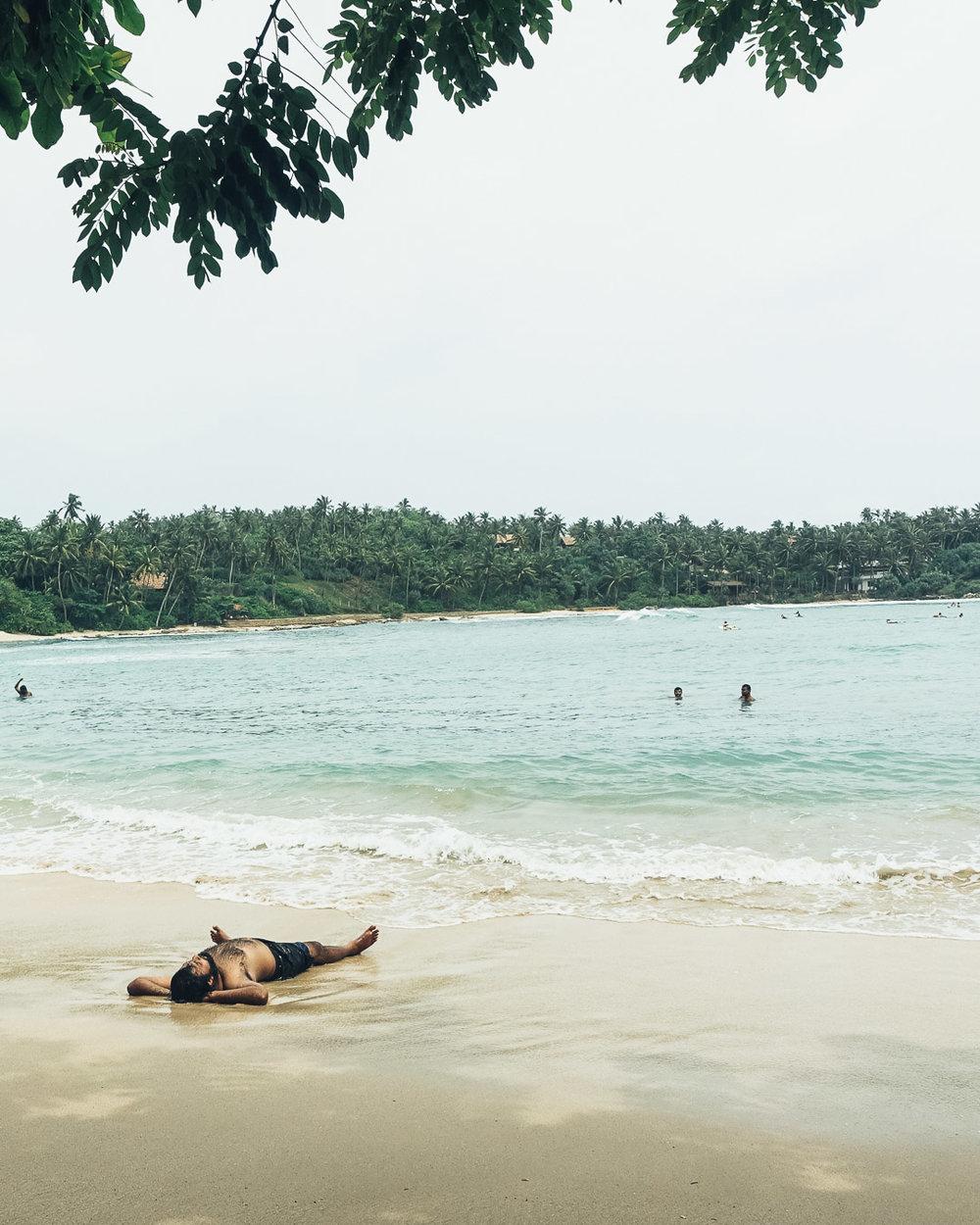 Lanka  (114 of 206).jpg