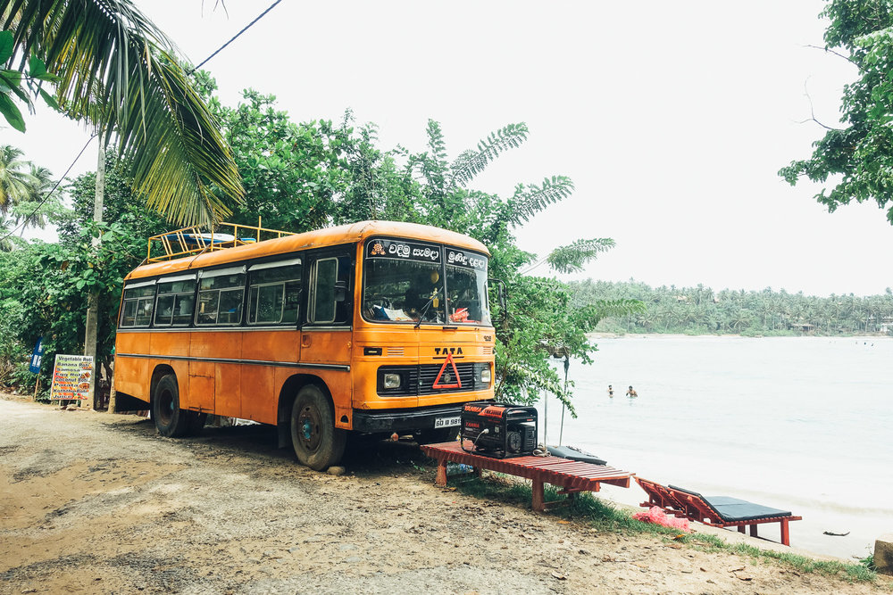 Lanka  (115 of 206).jpg