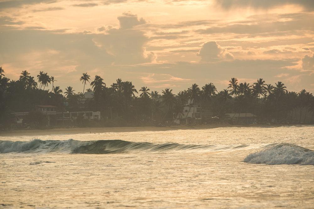 Lanka  (92 of 206).jpg