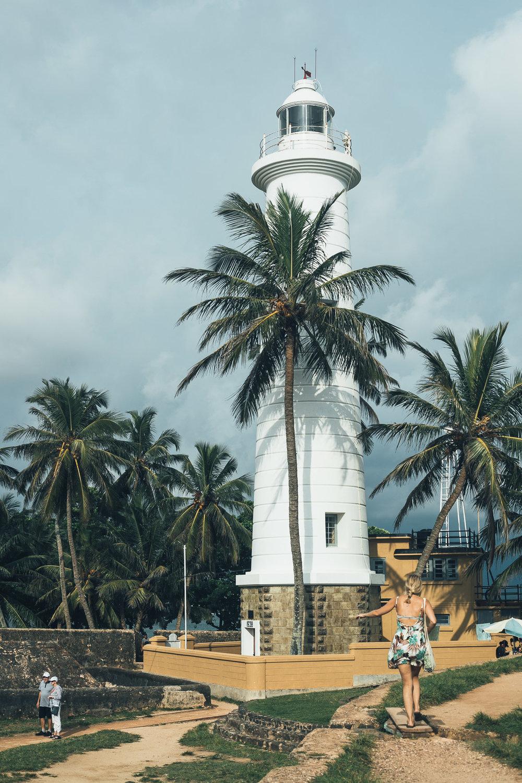 Lanka  (56 of 206).jpg