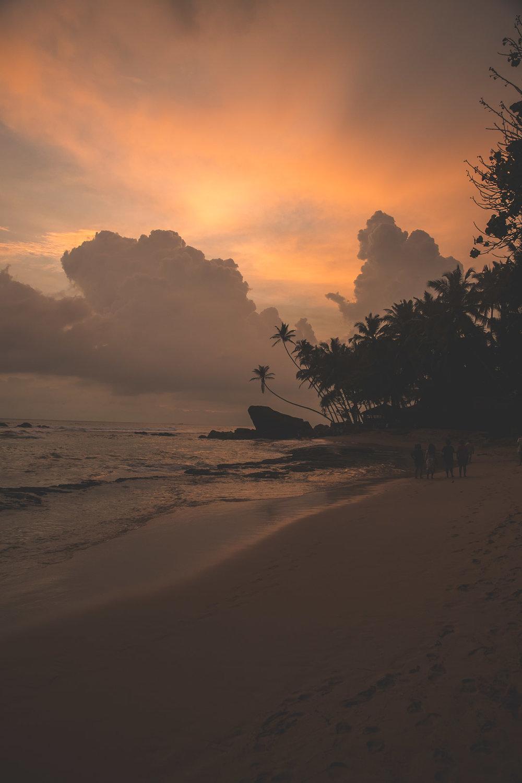 Lanka  (27 of 206).jpg