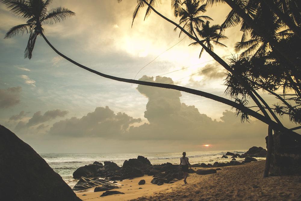Lanka  (22 of 206).jpg