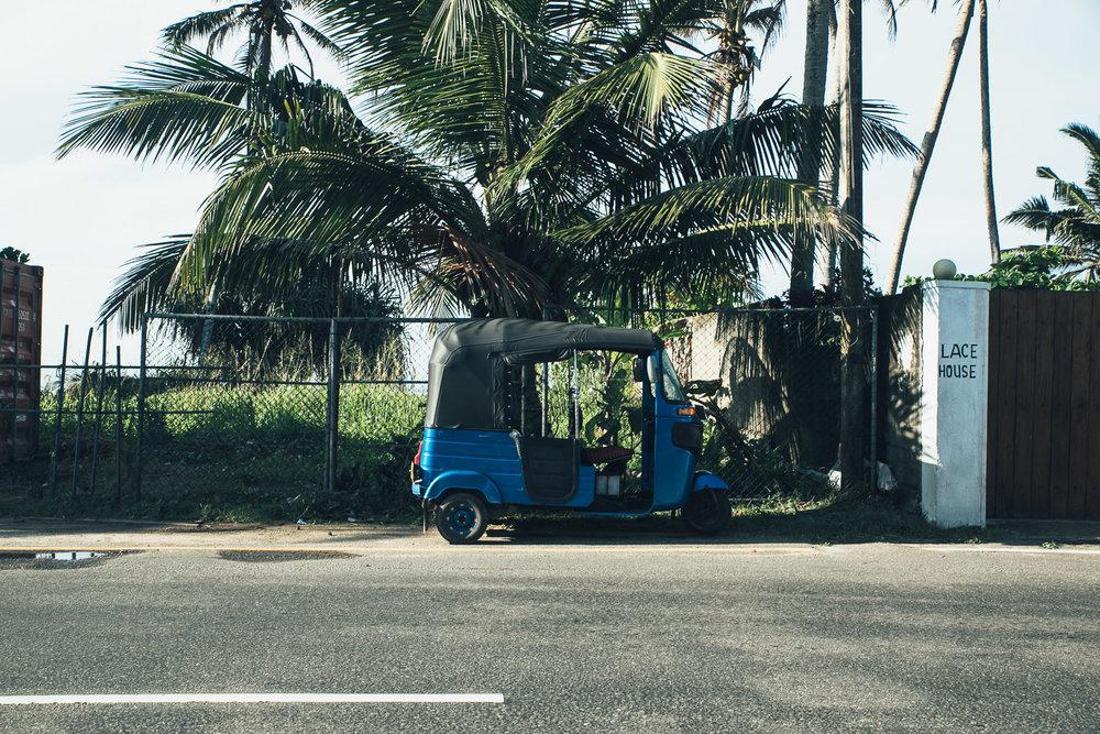 Lanka  (9 of 206).jpg