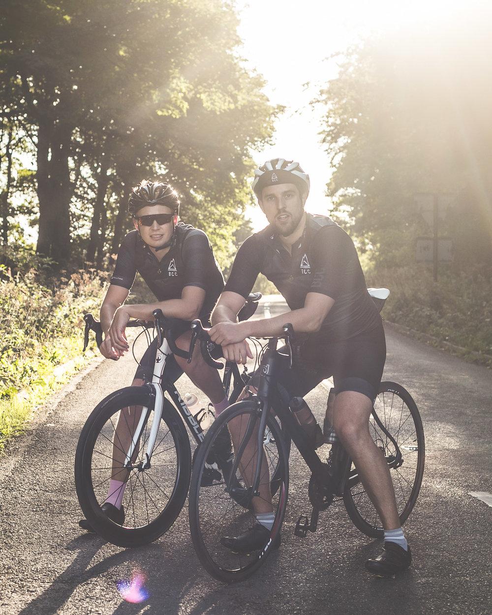 Cycling_Peaks (12 of 17).jpg