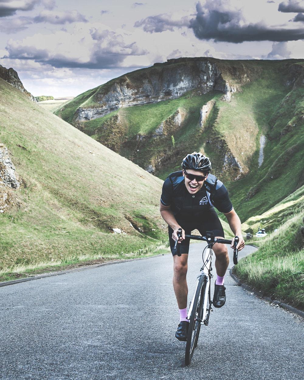 Cycling_Peaks (5 of 17).jpg
