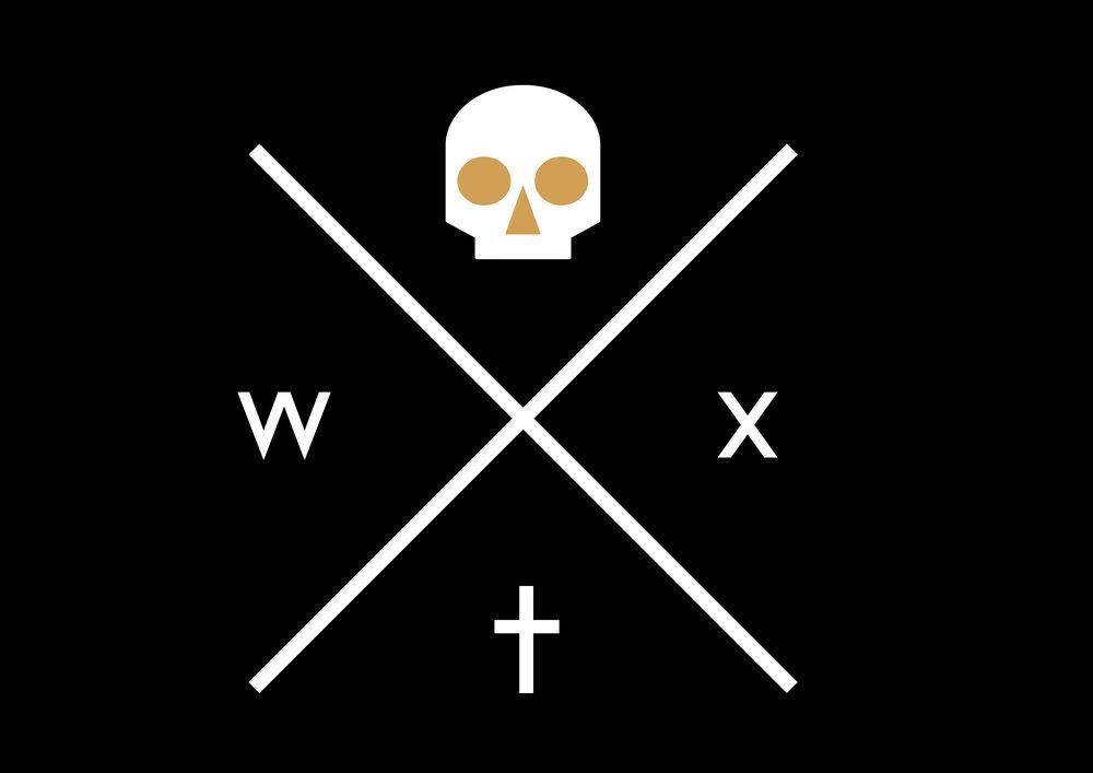 wx38.jpg