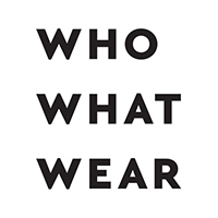 The Best Etsy Shops to Find Unique Fashion Pieces