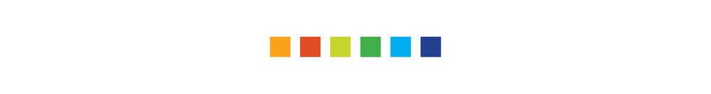 C3 colour squares row.jpg