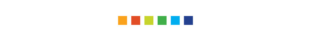 C3 colour squares row.jpg
