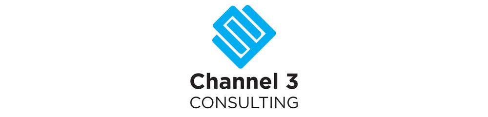 C3 strip icon only cyan.jpg