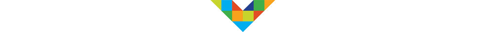 C3 colour boxes arrow panel.jpg