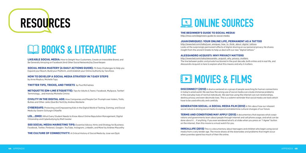 Book er online issuu