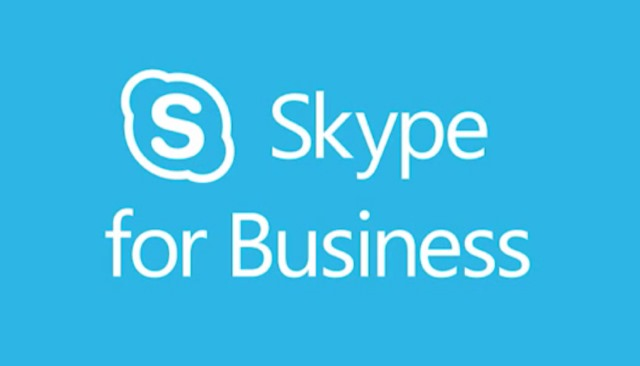 skype_for_business.jpg