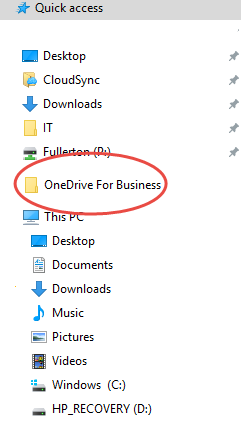 OneDrive4BusinessRemove.png