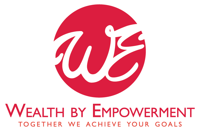 Wealth by Empowerment