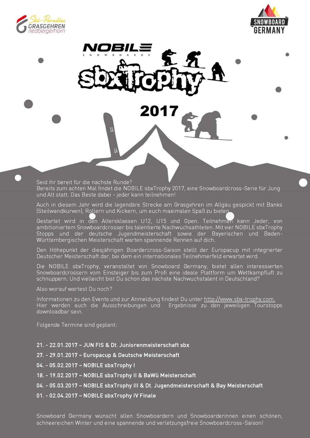nobile-snowboards_sbxTrophy-2017_boardercross-challenge_grasgehren