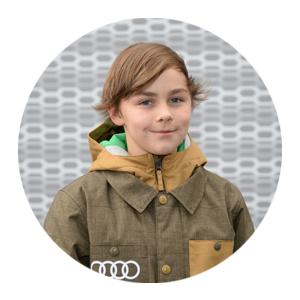 AloisDurand