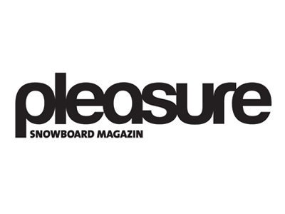 Pleasure+Snowboard+Magazin.jpeg