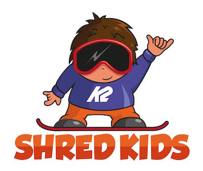 Shred+Kids.jpeg