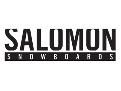Salomon+Snowboards.jpeg