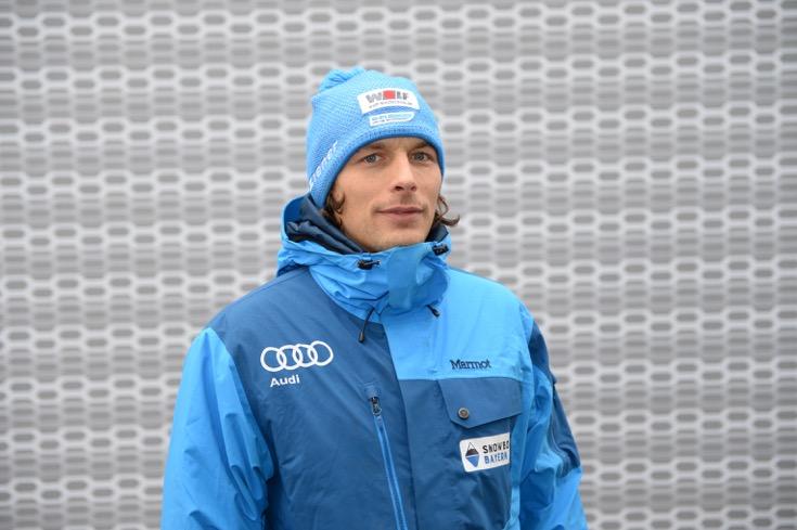 161111_BSV_Einkleidung_Portrait_Schoendorfer_Sebastian_Trainer_Snowboard_0500.jpeg