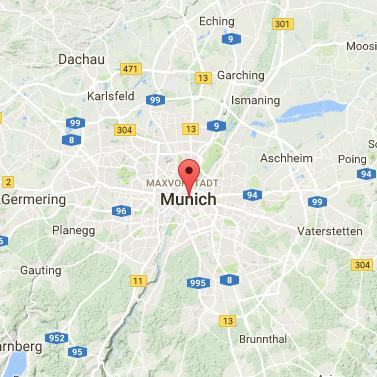 München -