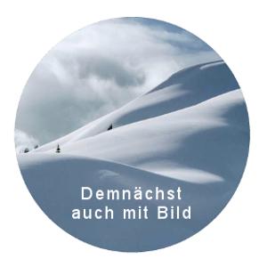 profile_silhoutte_platzhalter.jpg