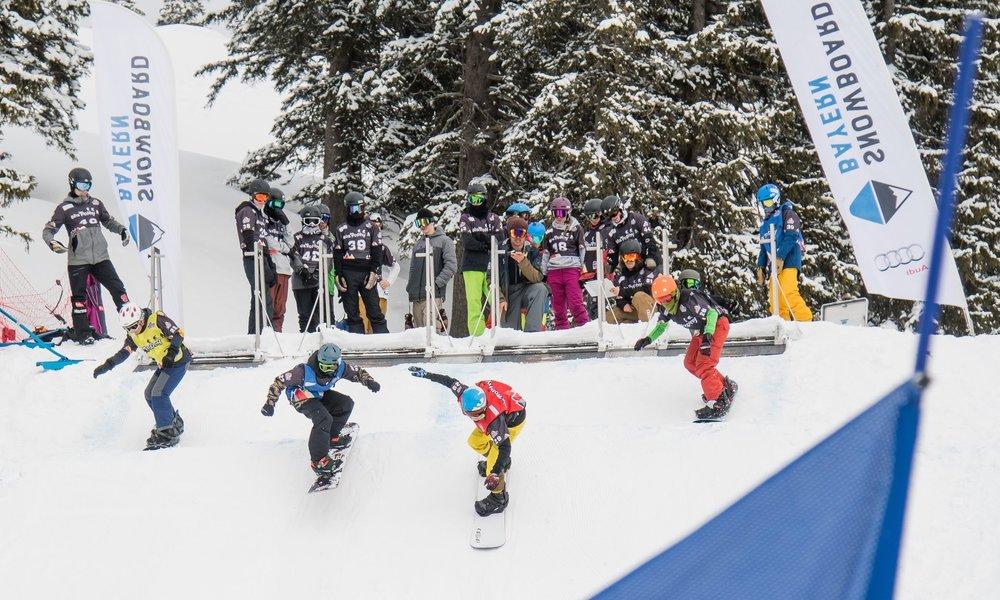 snowboardcross_boardercross_bayern.jpg