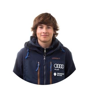 BSV_Max Kühnhauser - Snowboard.jpg