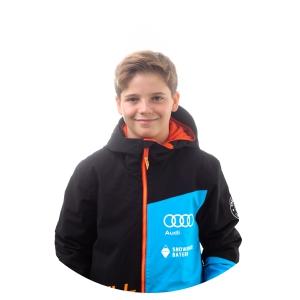 BSV_Benedikt Riel - Snowboard.jpg