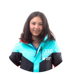 BSV_Yuna Tariguchi - Snowboard.jpg