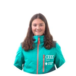 BSV_Mathilda Scheid - Snowboard.jpg