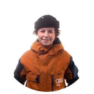 BSV_Luis Kleiner - Snowboard.jpg